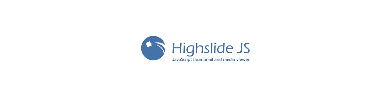6f916803d Highslide JS Sample Pages – RoadRash